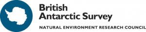 British Antarctic Survey